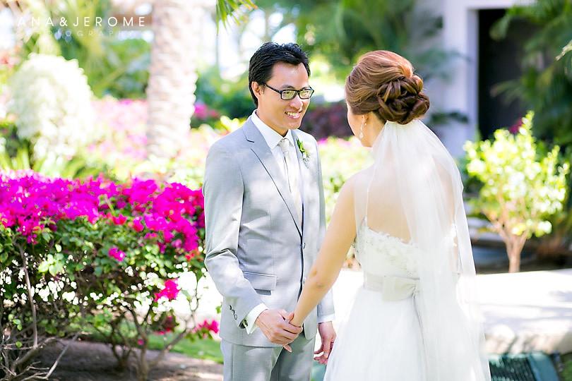 Cabo wedding photography-19