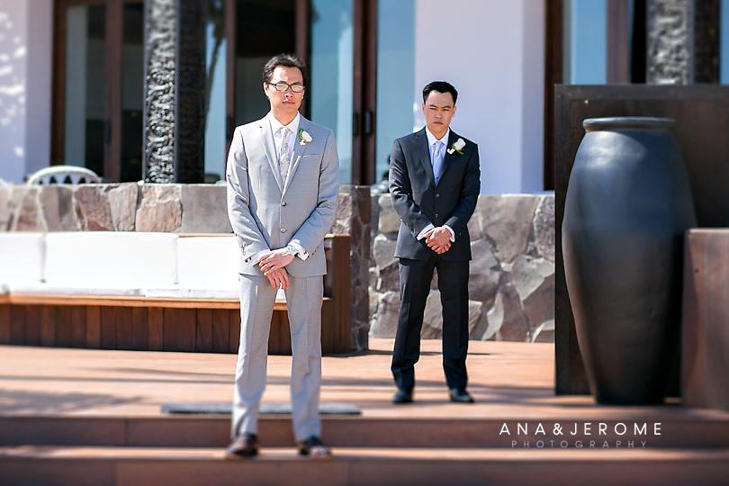Cabo wedding photography-22