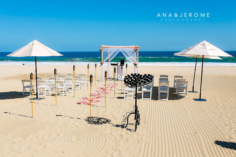 Cabo wedding photography-24