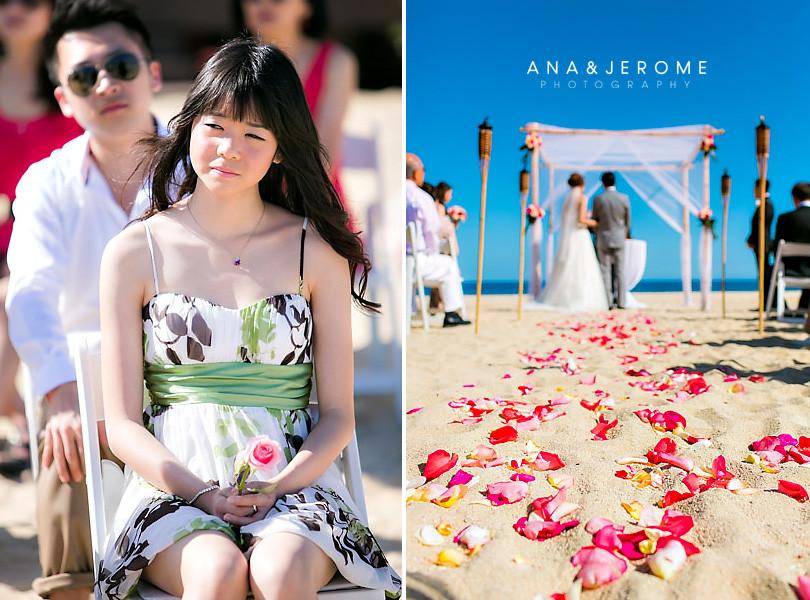 Cabo wedding photography-27