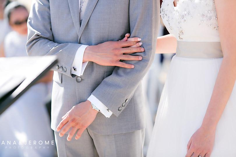 Cabo wedding photography-28