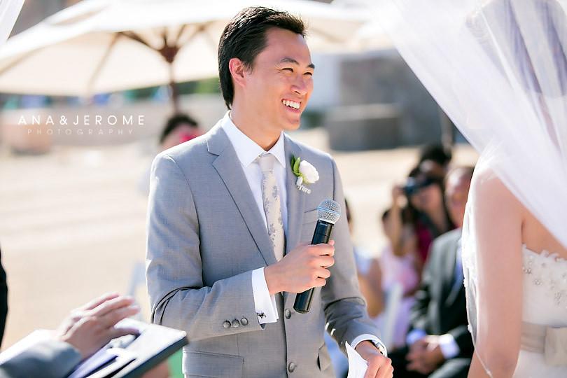 Cabo wedding photography-29