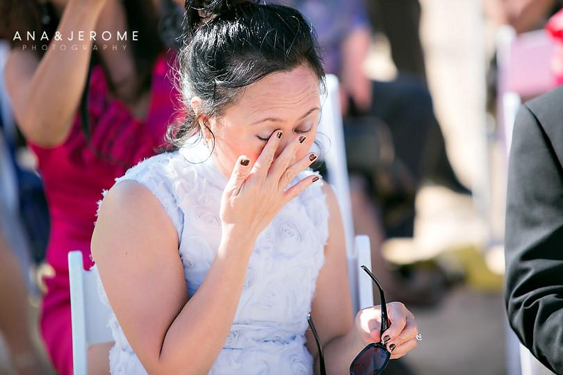 Cabo wedding photography-32