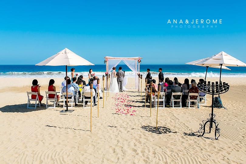 Cabo wedding photography-34