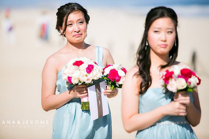 Cabo wedding photography-35