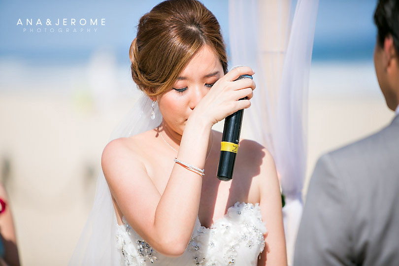 Cabo wedding photography-36
