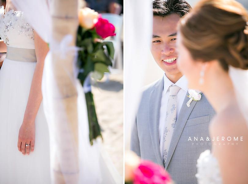 Cabo wedding photography-38