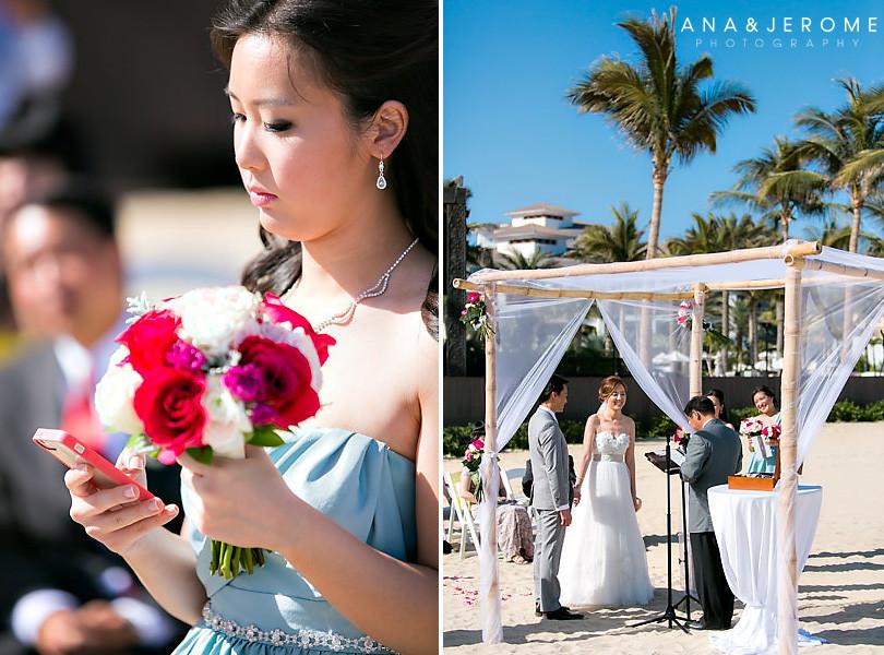 Cabo wedding photography-39