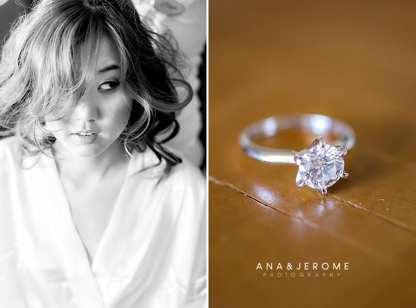 Cabo wedding photography-4