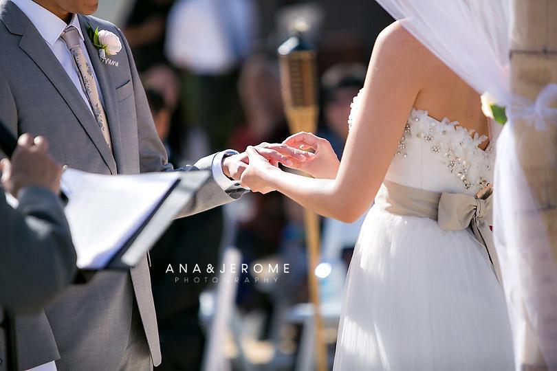 Cabo wedding photography-41