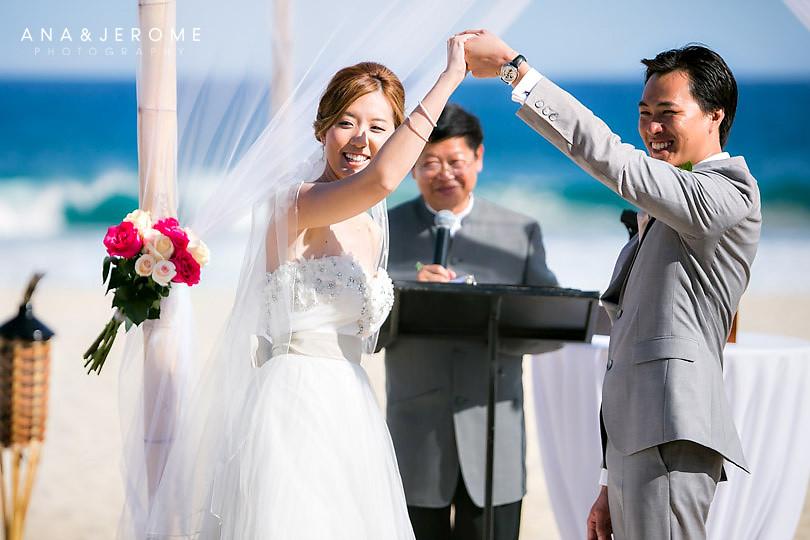 Cabo wedding photography-43