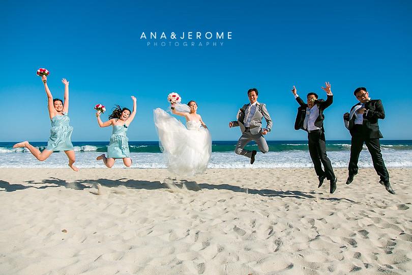 Cabo wedding photography-47