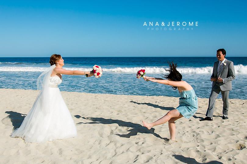 Cabo wedding photography-48