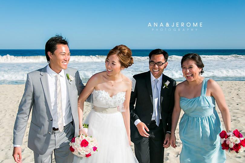 Cabo wedding photography-51