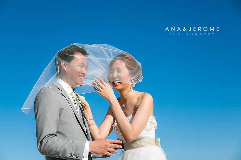 Cabo wedding photography-54