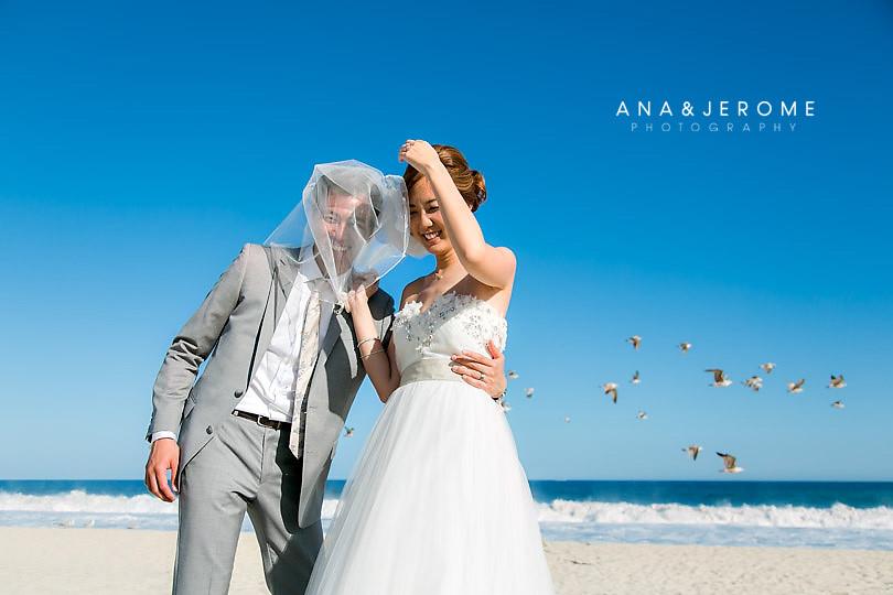 Cabo wedding photography-55