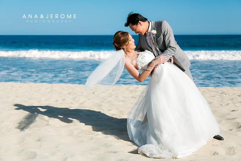 Cabo wedding photography-56