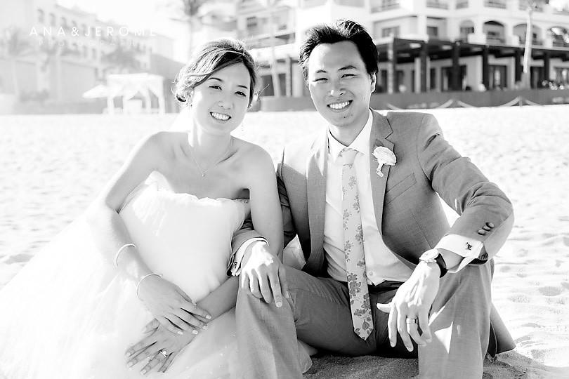 Cabo wedding photography-58