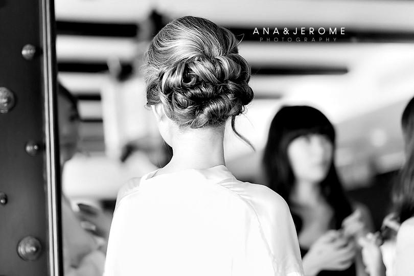 Cabo wedding photography-6