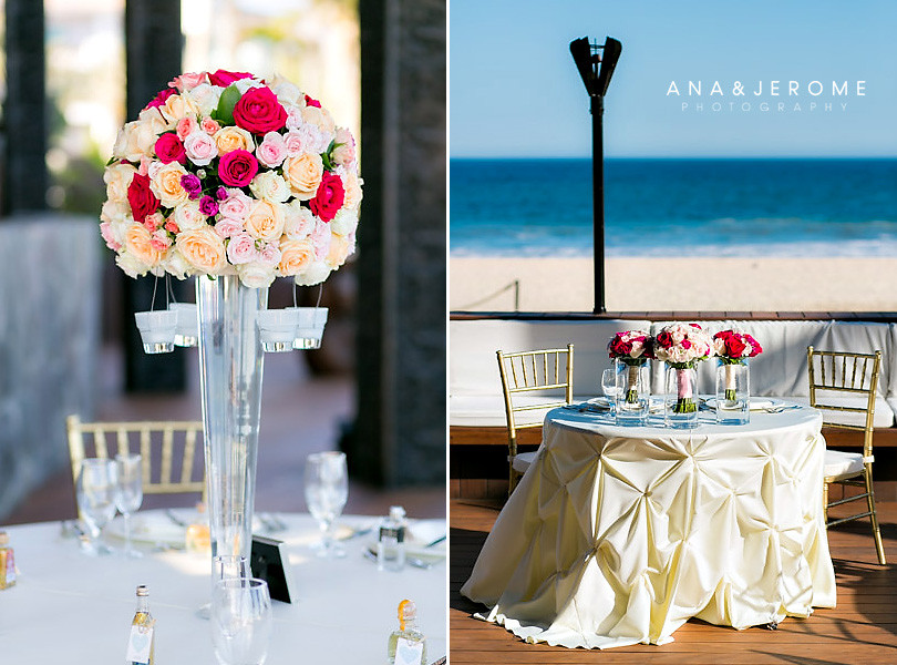 Cabo wedding photography-65