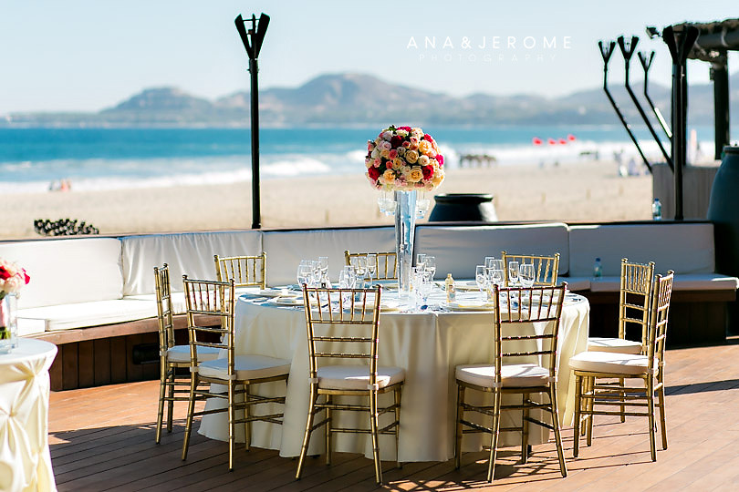 Cabo wedding photography-67