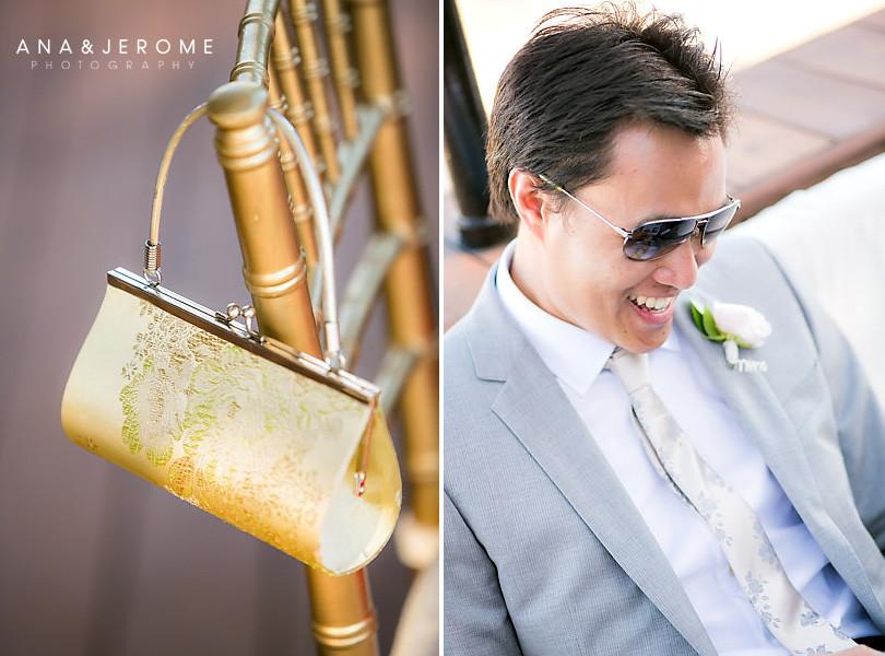 Cabo wedding photography-73