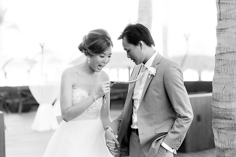 Cabo wedding photography-78