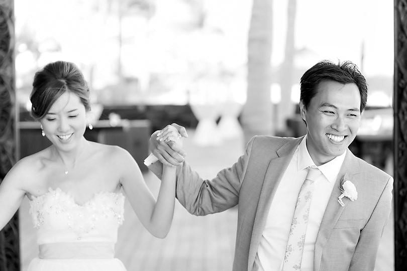 Cabo wedding photography-79