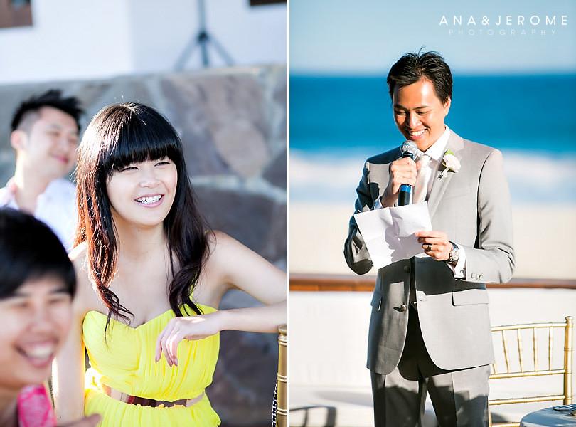 Cabo wedding photography-80