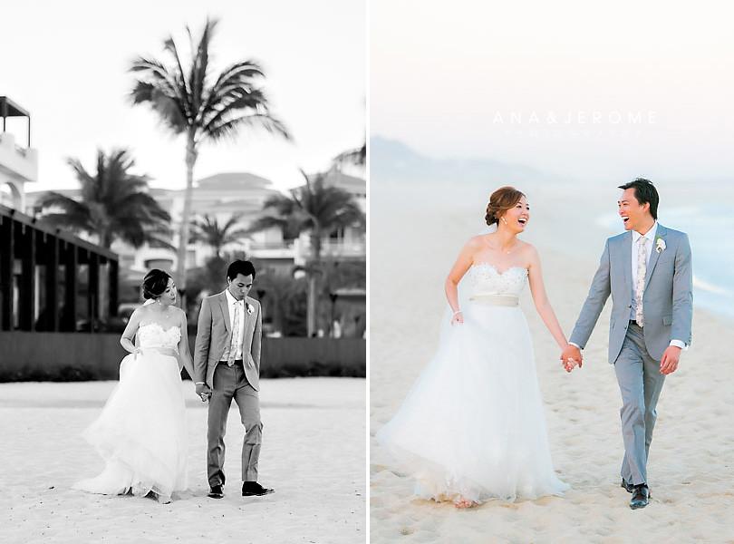 Cabo wedding photography-88