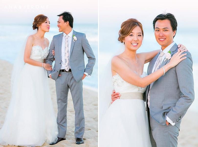 Cabo wedding photography-90
