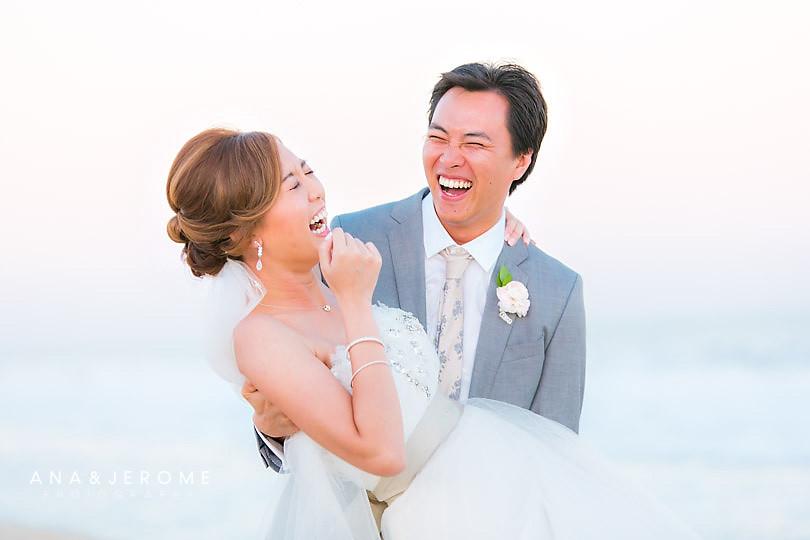 Cabo wedding photography-92