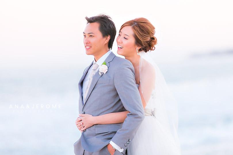 Cabo wedding photography-95