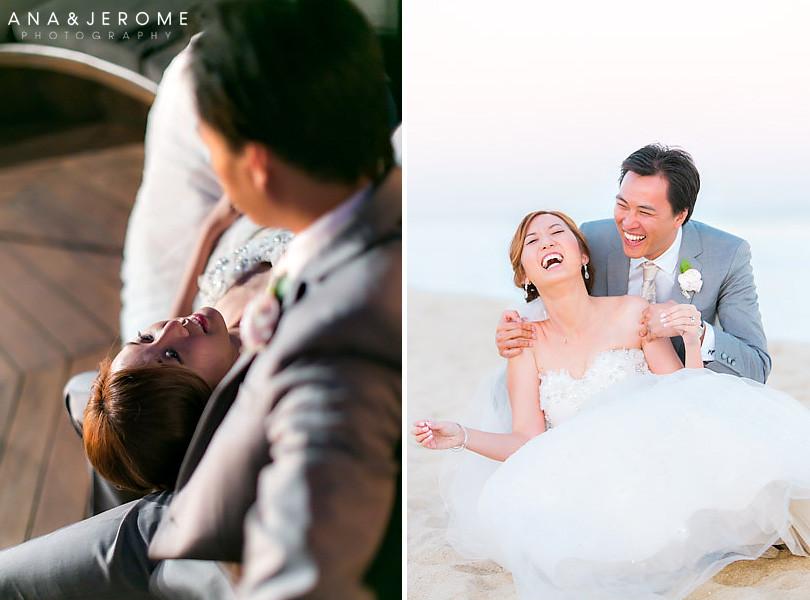Cabo wedding photography-97