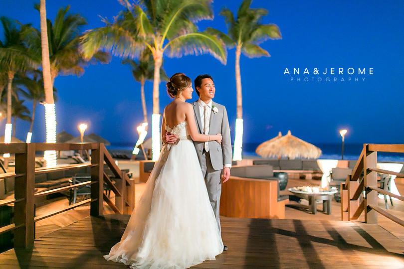 Cabo wedding photography-98