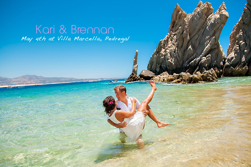 Cabo Wedding Photographers-1