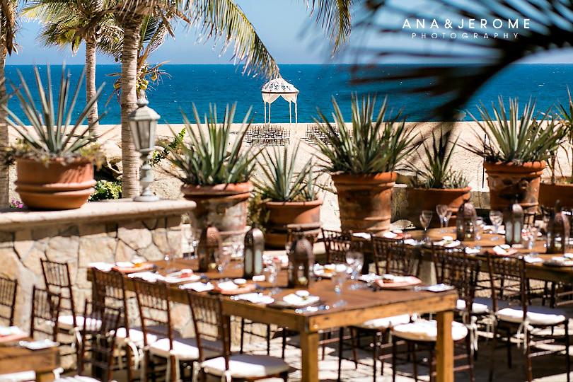 Cabo Wedding Photographers-10