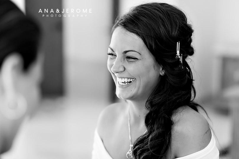 Cabo Wedding Photographers-12