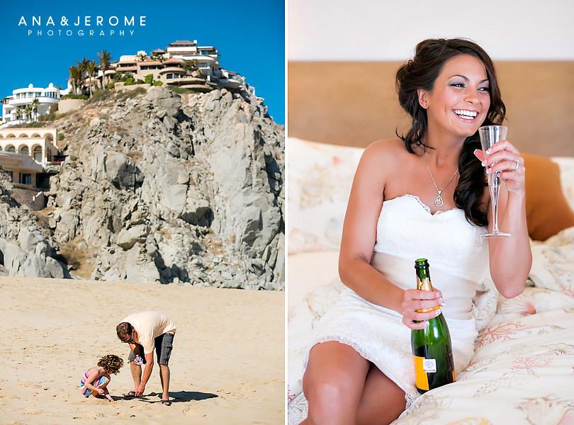 Cabo Wedding Photographers-15