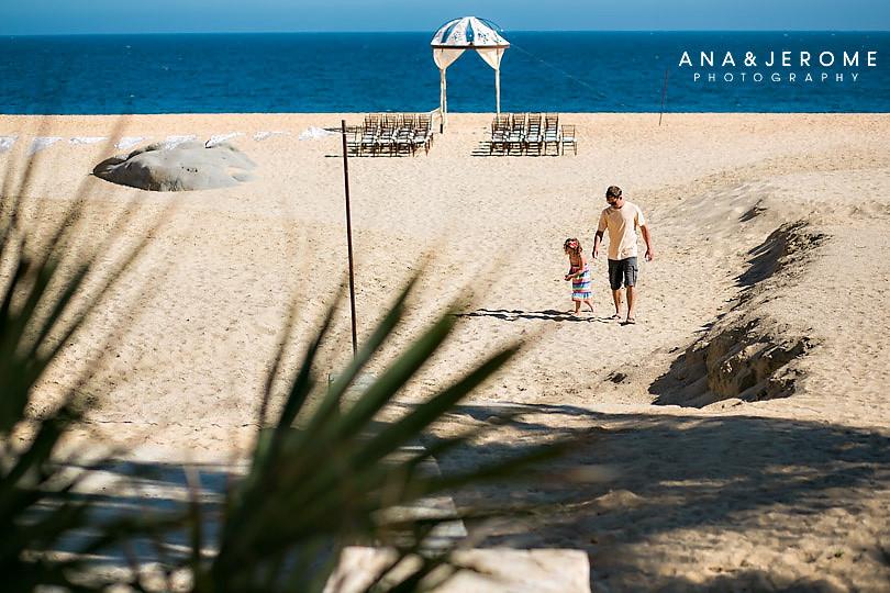 Cabo Wedding Photographers-16
