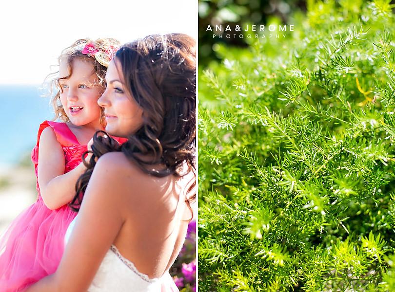 Cabo Wedding Photographers-21