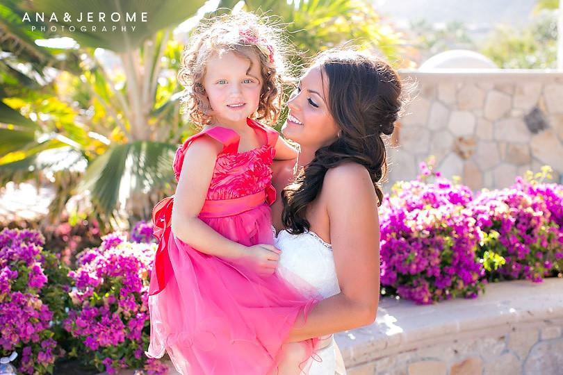 Cabo Wedding Photographers-22