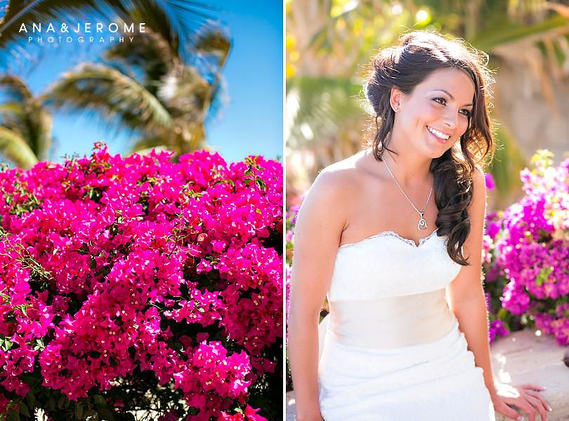 Cabo Wedding Photographers-23