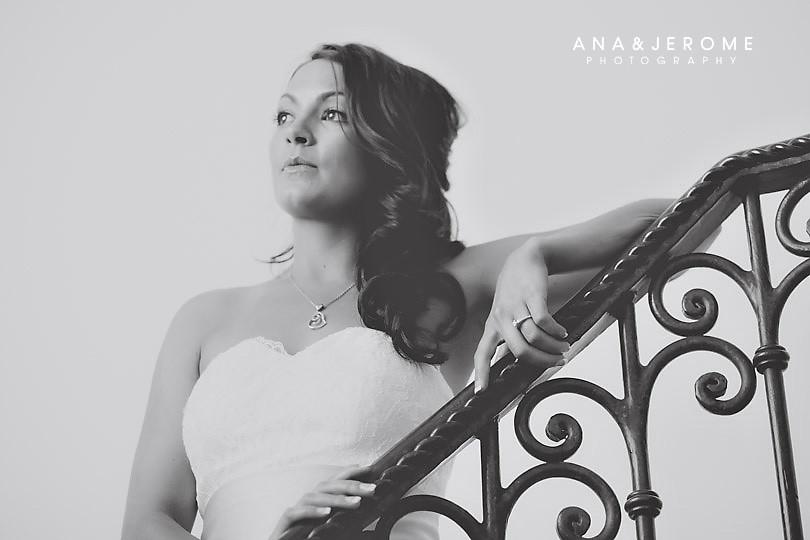 Cabo Wedding Photographers-25