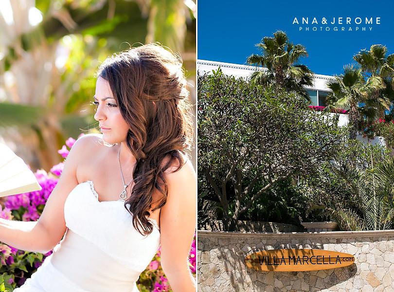 Cabo Wedding Photographers-26