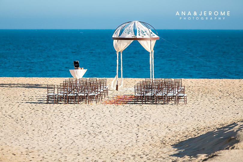 Cabo Wedding Photographers-27