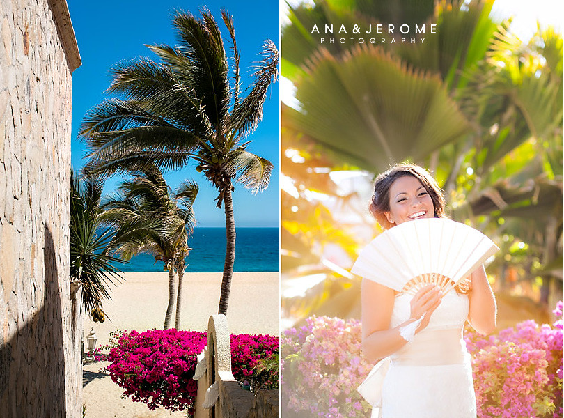 Cabo Wedding Photographers-28