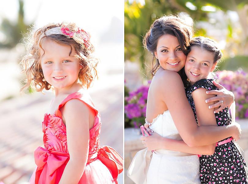 Cabo Wedding Photographers-29