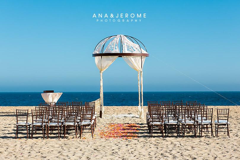 Cabo Wedding Photographers-30