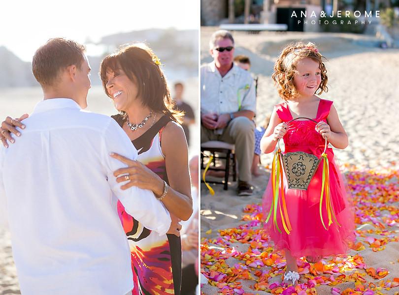 Cabo Wedding Photographers-31
